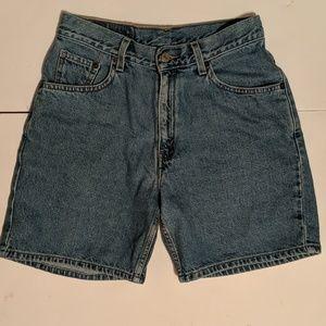 Levi's Mom High WaistedJean 9 Junior 100% Cotton